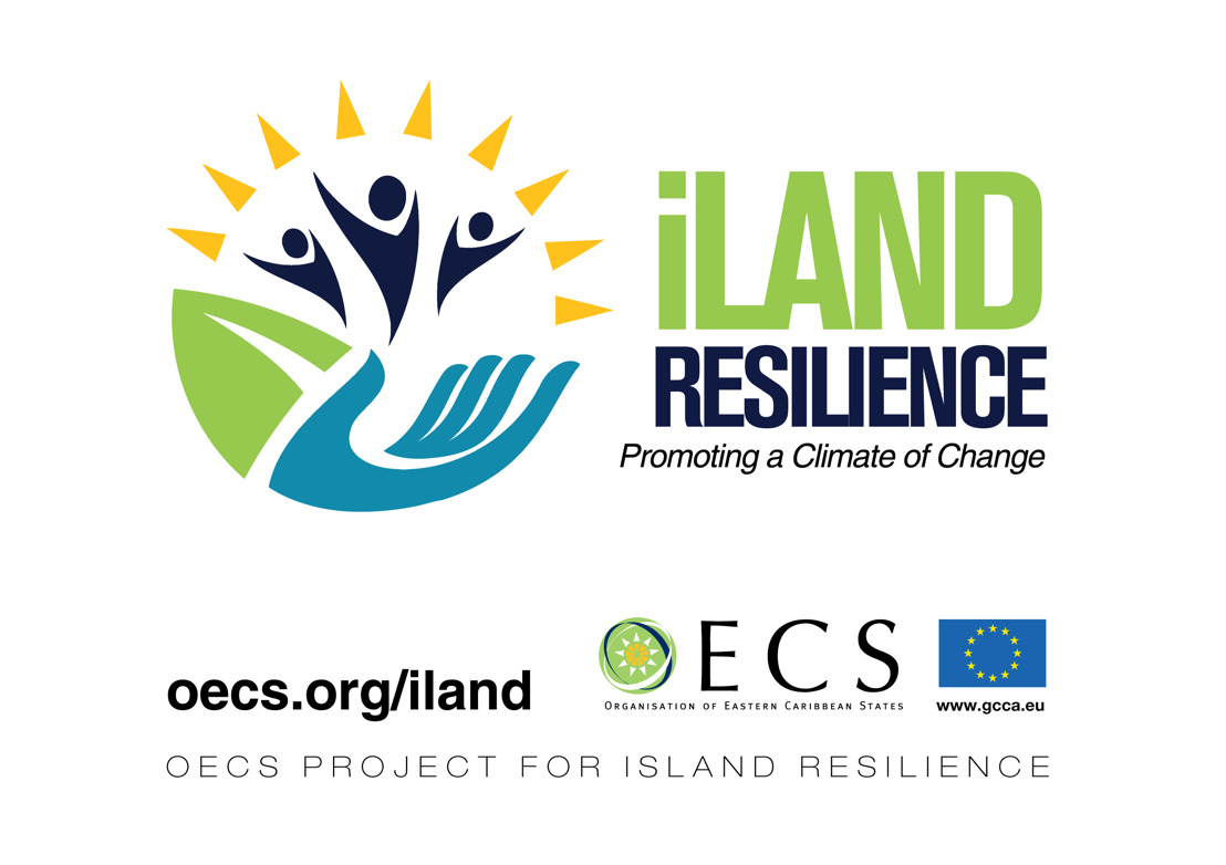 [MEDIA ALERT] Closure Conference of the OECS GCCA Project to be held in Saint Lucia on April 24-25 2019