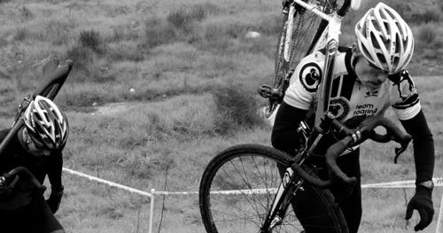 Oostende maakt zich definitief klaar voor het WK Cyclocross
