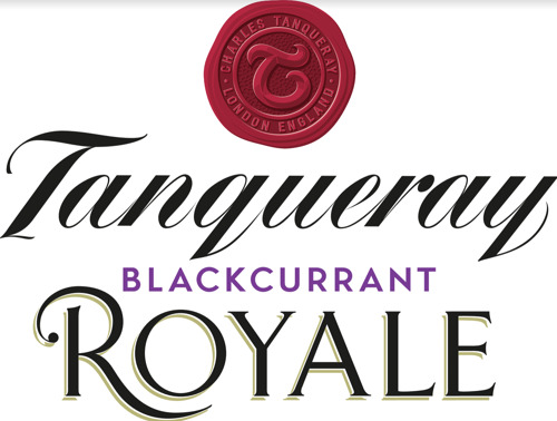 Dit wil je proeven: Tanqueray Blackcurrant Royale gin met tonic óf prosecco