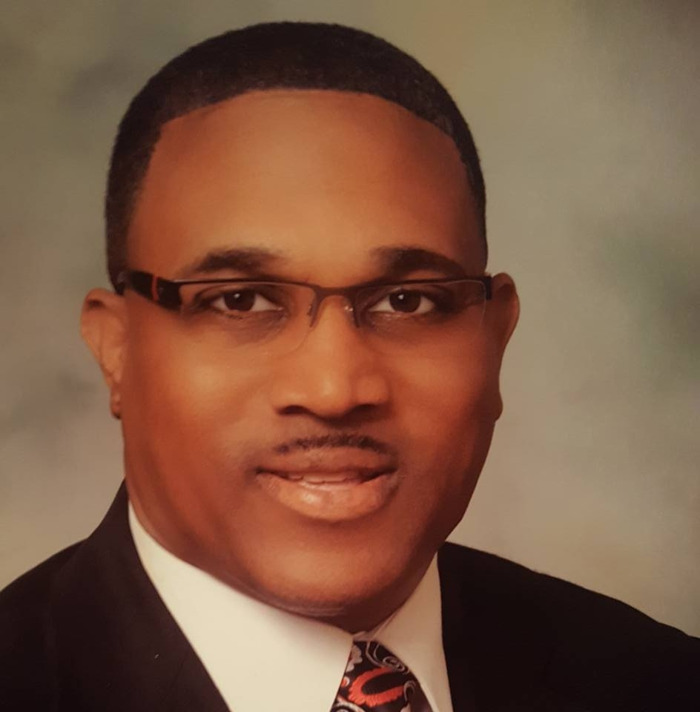 Black Police Association of Greater Dallas Names New President