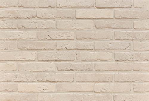 Encore davantage de peps architectural pour les collections de briques de parement Archipolis et Agora