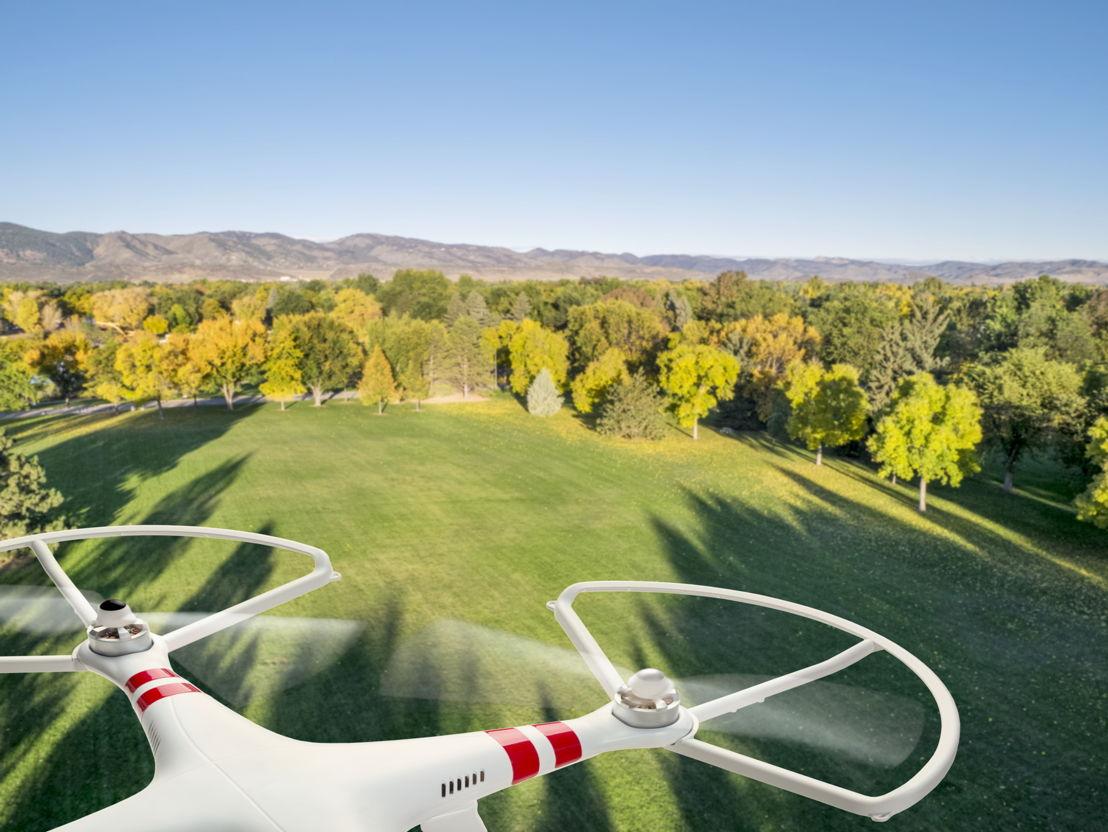 Drone Air 3