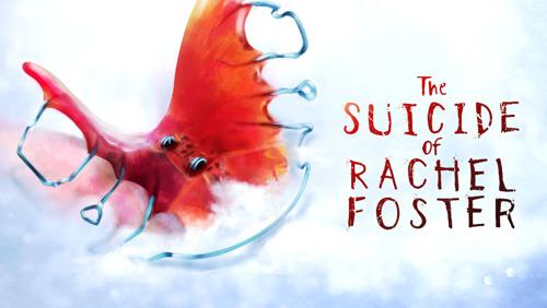 The Suicide of Rachel Foster sera disponible le 19 février sur Steam