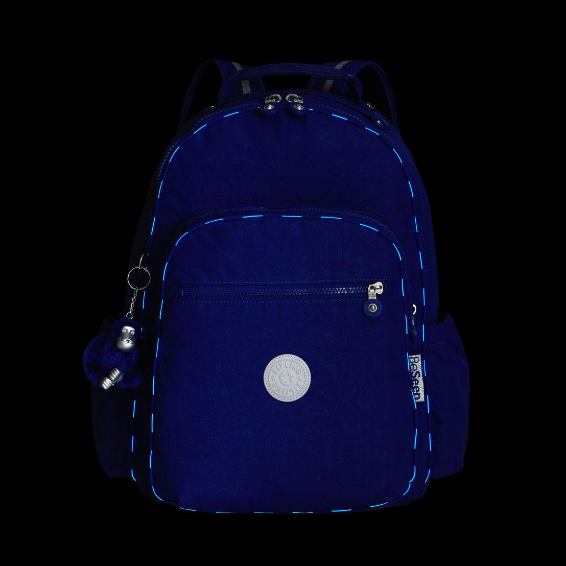 SEOUL GO Cobalt F Light - £124
