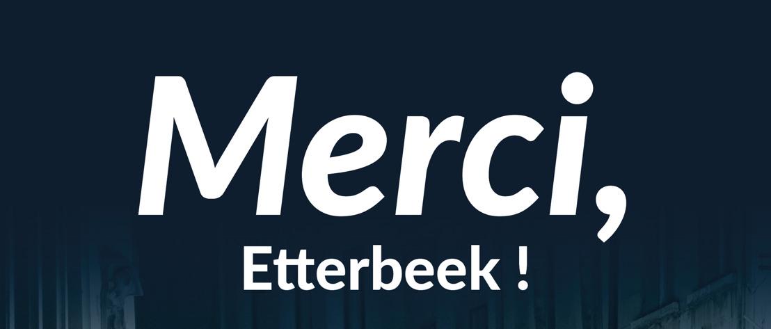 Recupel récompense les Etterbeekois !
