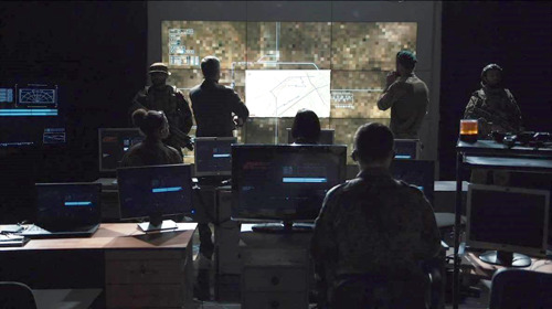 Thales to digitalise tactical combat training for the Polish Army