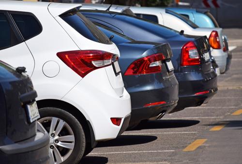 Nadchodzą zmiany na rynku ogłoszeń motoryzacyjnych