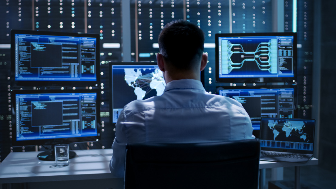 70 % des entreprises belges estiment que la cybersécurité est une grande priorité, mais elles sont à peine 20 % à être préparées