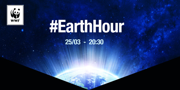 Preview: L'initiative Earth Hour a dix ans : l'Europe et la Belgique seront-elles à nouveau des leaders climatiques ?