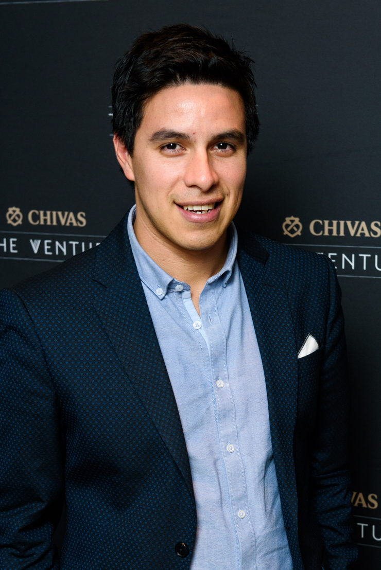 Juan Ramón Rangel Silva - Réé