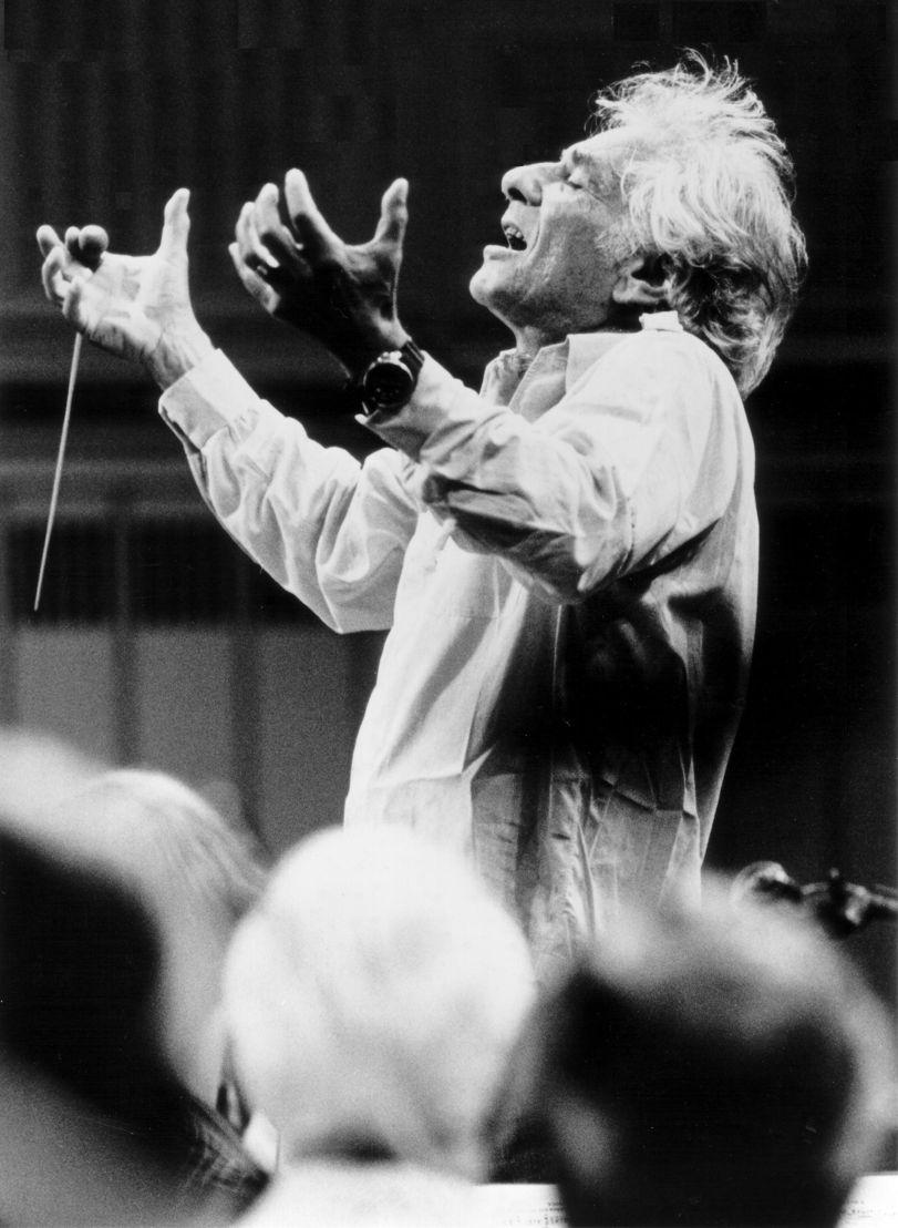 20190313_Leonard Bernstein 100 - Broadway meets Bernstein(c)Paul de Hueck.jpg