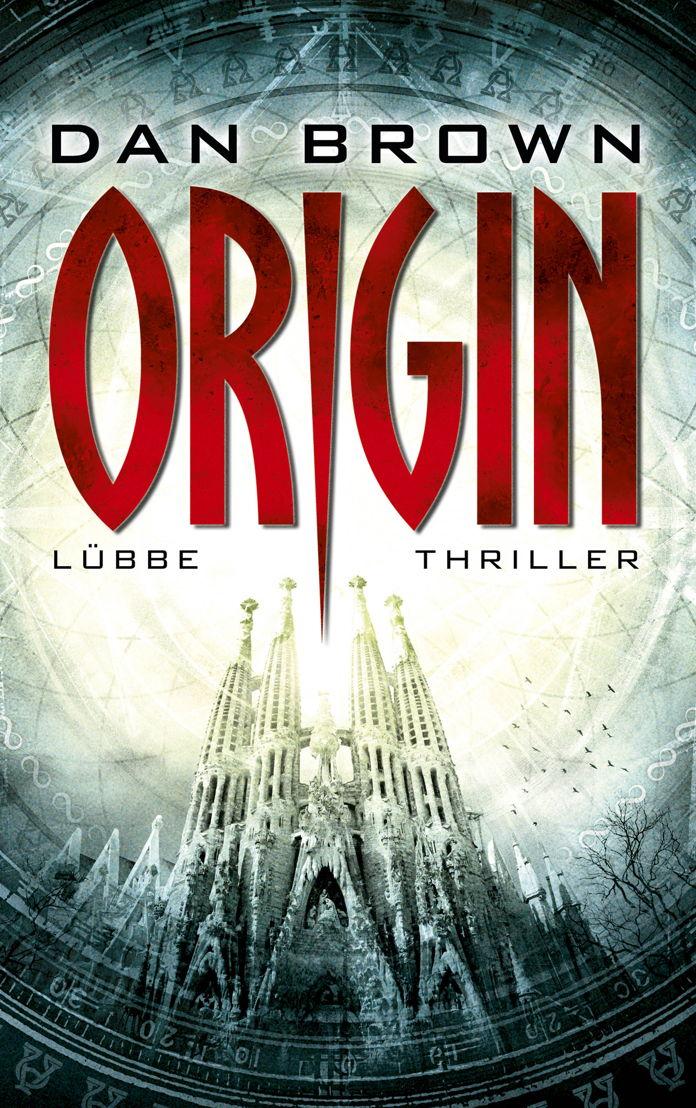 Mit ORIGIN geht die Kultreihe um Professor Robert Langdon weiter.