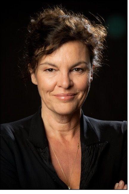 Hilde Van Mieghem - © Vinck & Partners