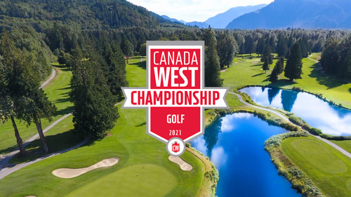 GOLF: CW Championships tee off Monday