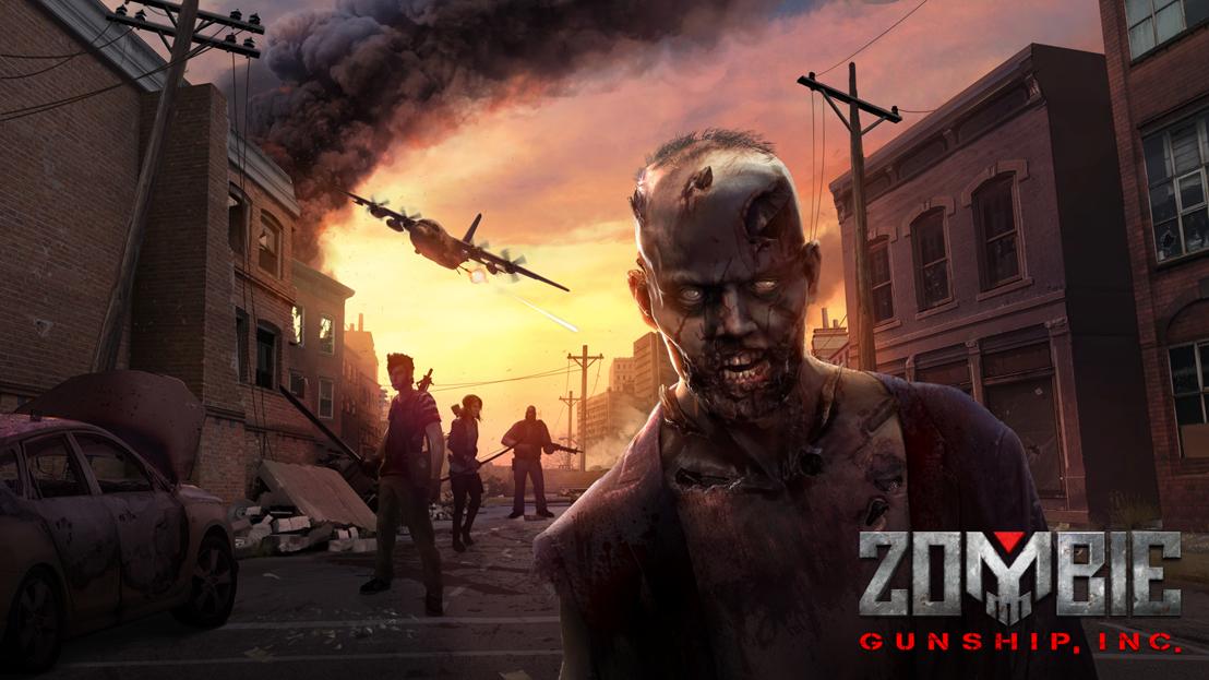 ZGI key art