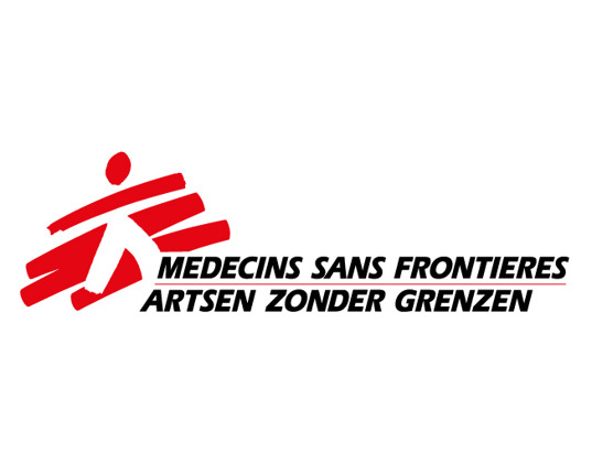 Médecins Sans Frontières espace presse