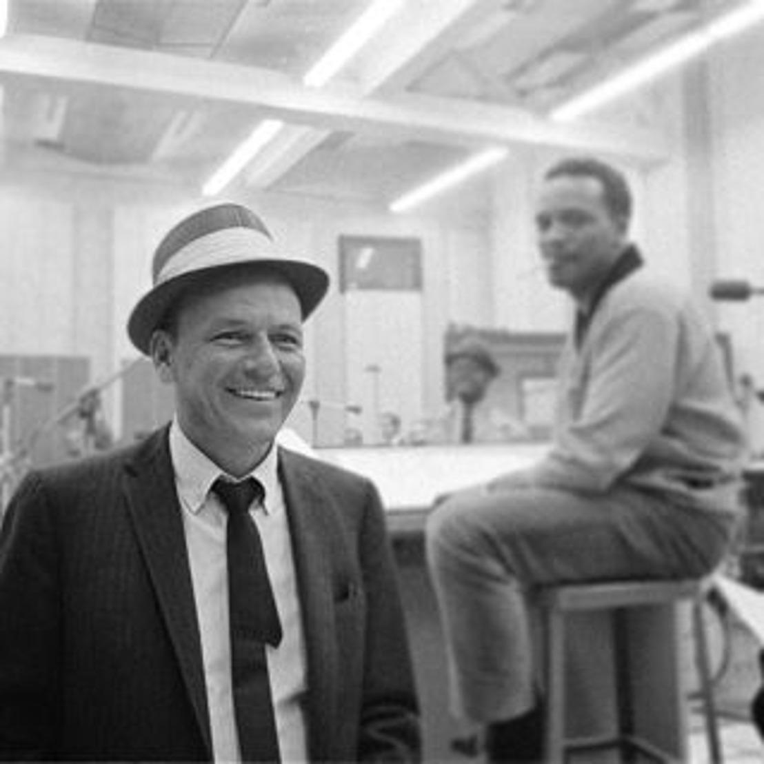 ¡Feliz cumpleaños Frank Sinatra!, su bebida favorita recuerda cada gota de su personalidad.