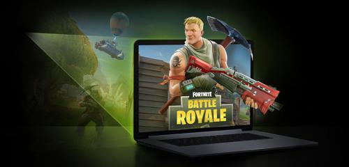 CES 2018: NVIDIA veröffentlicht Game-Ready-Treiber für Fortnite Battle Royale und NVIDIA Freestyle BETA
