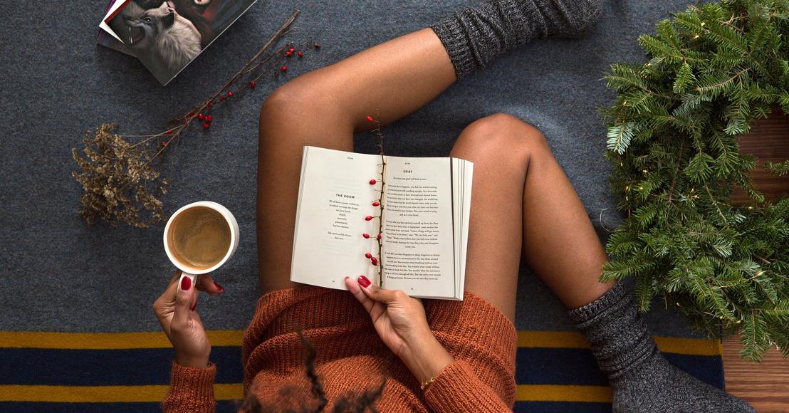 Aprende a decorar y a cocinar en Navidad: libros prácticos para sobrevivir a las fiestas