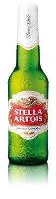 StellaArtois601.jpg