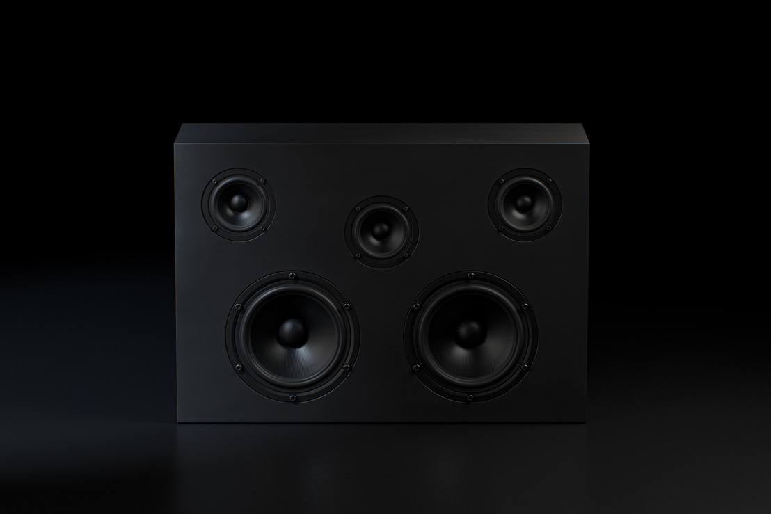 Nocs x Sound Hub