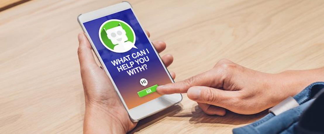 Cómo los chats pueden acelerar los negocios en la era digital