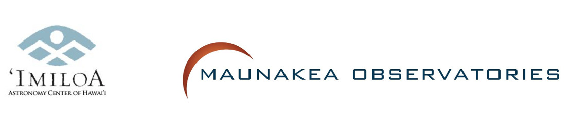 Astronomers and immersion kumu announce newly-named discovery: Pōniuāʻena