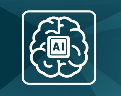 Nieuwe zelflerende artificiële intelligentie-toepassing van Fortinet detecteert cyberbedreigingen in minder dan een seconde