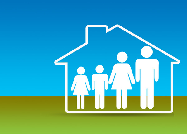Preview: OECS Member States prepare for the Population and Housing Census in a COVID-19 context
