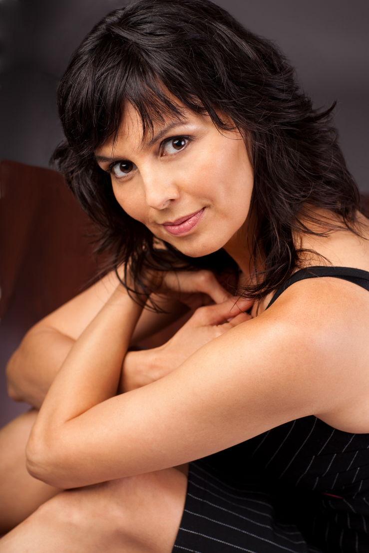 Lisa Ravensbergen