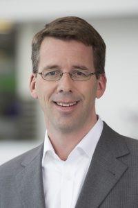 Preview: TBAuctions benoemt Joris Dierick tot CFO