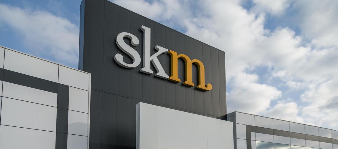 SKM en Hotel Hungaria blijven niet bij de pakken zitten