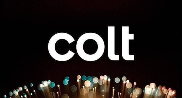 Colt et NorthC Datacenters s'associent pour fournir des solutions de connectivité à l'échelle mondiale