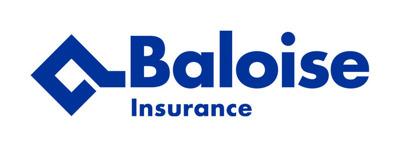 Baloise Insurance perskamer