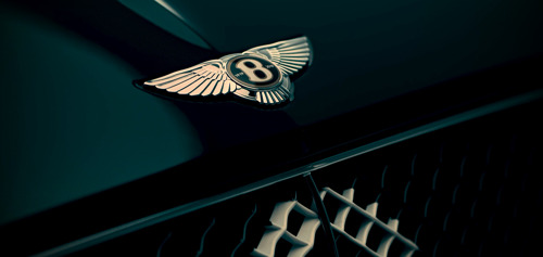 BENTLEY TO INTRODUCE CELEBRATORY CENTENARY MODEL