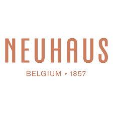 Neuhaus pressroom