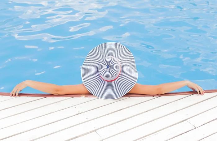 Pegase triple son offre de vacances de luxe en Belgique