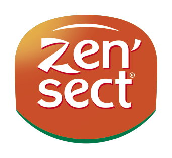 Zensect Skin Protect Logo