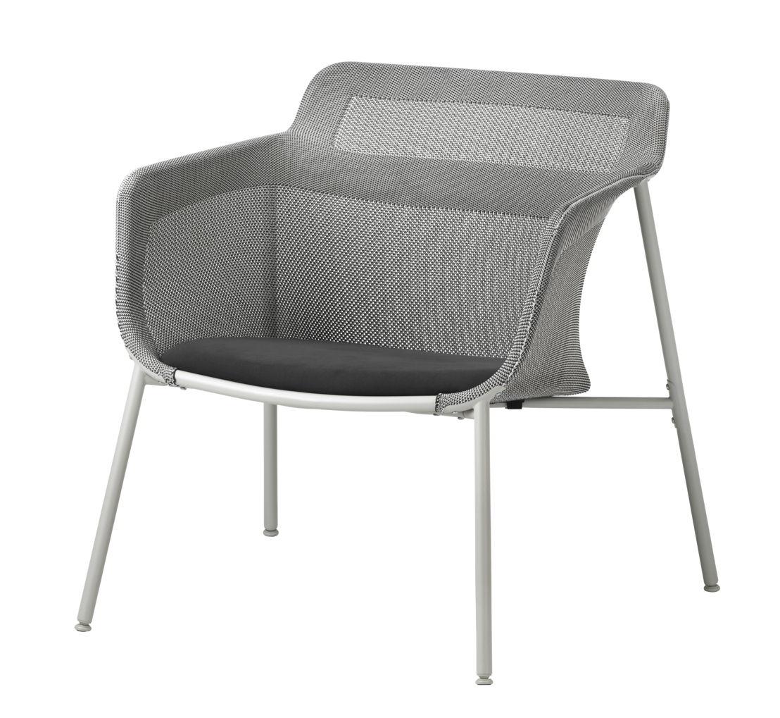 IKEA PS 2017 Armchair 2