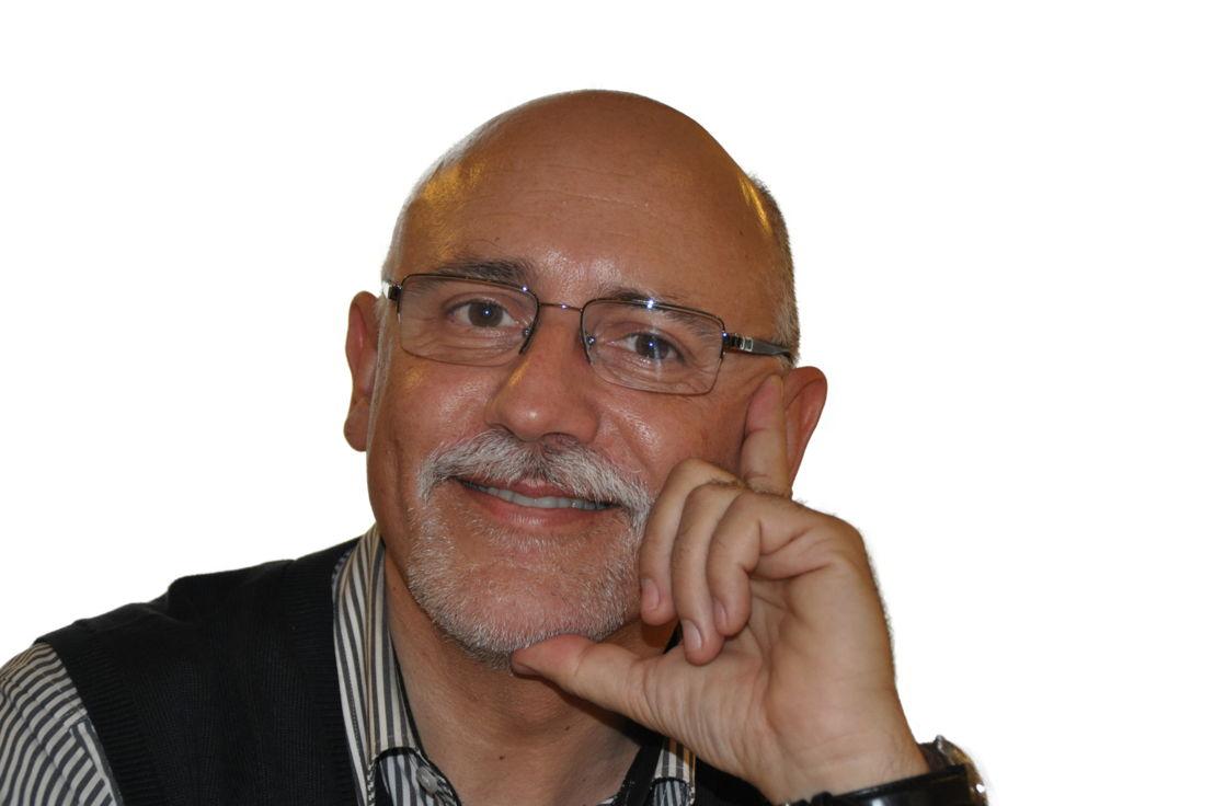 Giorgio Donegani