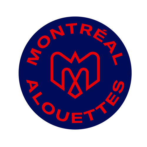Les Alouettes de Montréal dévoilent leur nouvelle identité : MontréALS