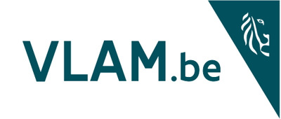 VLAM pressroom