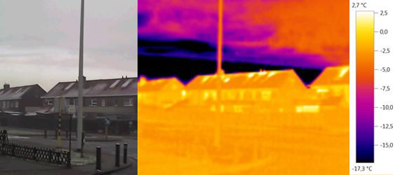 energiescan-infraroodcamera