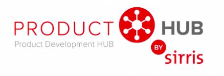 Sirris lance un hub technologique pour le développement de nouveaux produits à Liège