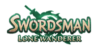 Swordsman press room Logo