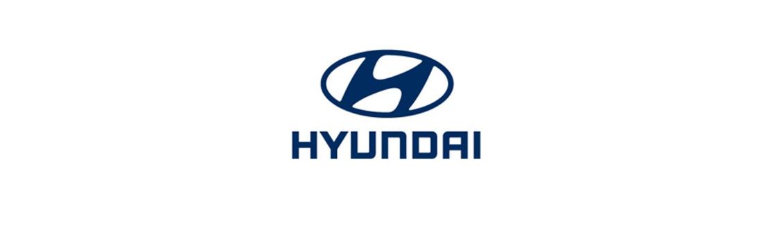 Vehículos de Hyundai sí cumplen con las medidas de protección al medio ambiente