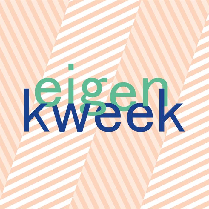 Ontwikkelingstraject 'Eigen Kweek' wordt met meer dan een kwart miljoen euro ondersteund door de Vlaamse Overheid