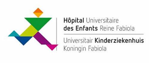 Persbericht - Obesitas: opening van de Kinderkliniek in Balans in het UKZKF