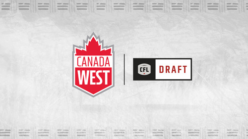 CW talent shines in CFL Draft
