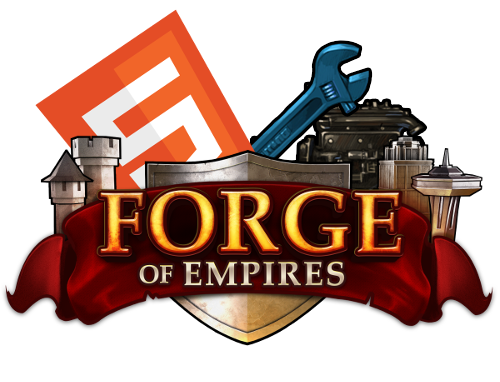 Forge of Empires HTML5